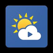 wetter.tv - Wetter Deutschland icon