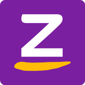 Zenius icon