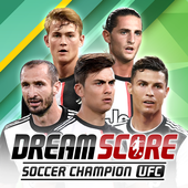 Dream Score icon