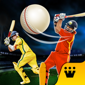 World T20 Cricket Champs 2020 icon