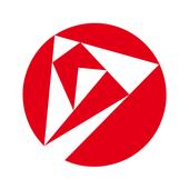 АЗС Роза Мира icon