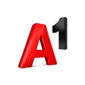 Moj A1 icon