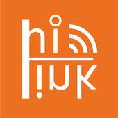 Hi-Link icon
