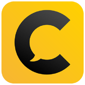 CARBERY — Заказ такси. Вы назначаете цену поездки icon