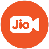 JioMeet icon
