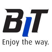 BIT icon