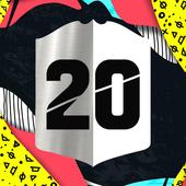 FUT 20 icon