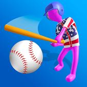 Baseball Heroes icon
