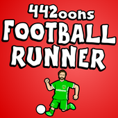 442oons icon