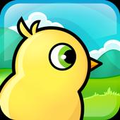Duck Life icon