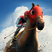 Horse Racing Manager 2020 icon