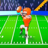 Touchdown Glory icon
