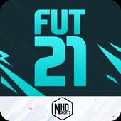 FUT 21 icon