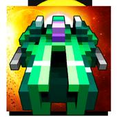 Battle Star icon