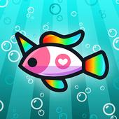Idle Fish icon
