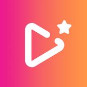 스타플레이 : STARPLAY - KPOP 아이돌 콘텐츠 THE SHOW 더쇼 순위투표 icon