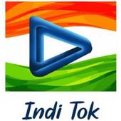 Indi Tok icon