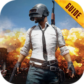 Guide for PUBG : GFX Tool for PUBG icon