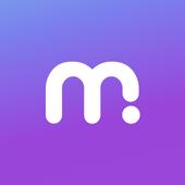 Mubeat icon