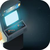 300+ Arcades icon
