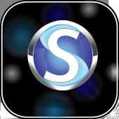 Spesa App icon