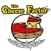 The Cheese Factor icon