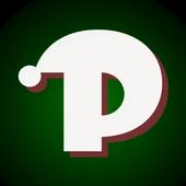 PARODIST – create prank videos with celebs' voices icon