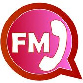 FM Wasahp Pro V8 icon
