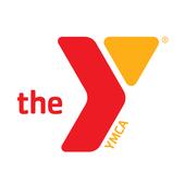 YMCA of Metro Chicago icon
