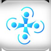 Potensic-S icon
