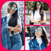 Photo Collage Maker - Photo Collage & Photo Editor icon