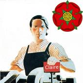 Idyacy Lancashire Text to Speech Voice icon