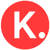 Kdemy - Template icon