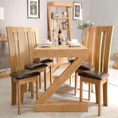 Wood Furniture icon