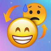 Emoji Switcher PRO for FB (ROOT) icon