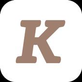 Кантата icon