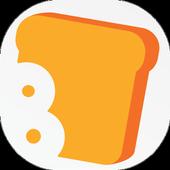 Bitesnap icon