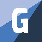 GymMaster icon