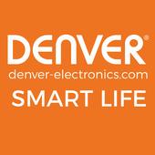 Denver Smart Life icon
