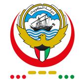 Shlonik icon