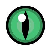Tangle icon