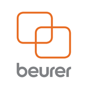 Beurer HealthManager icon