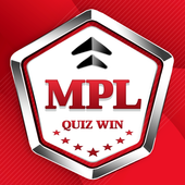 General Knowledge Quiz Game icon
