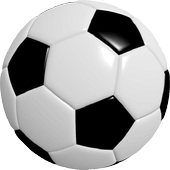 Football Score icon