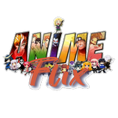 AnimeFlix icon
