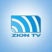 Zion TV icon