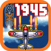 1945 - Battle of Midway icon