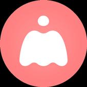 ママリ icon