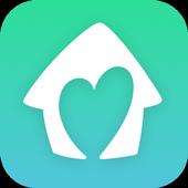 Homey icon