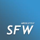 SFW icon